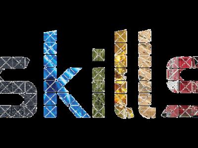 Top 7 Technical Skills Demand in USA how-tu backlink top7technicalskillsinusa