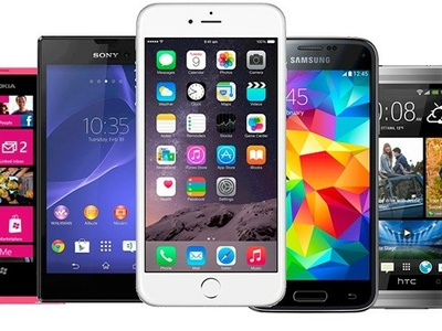 Top selling Mobile Phones: Trend & Configuration how-tu backlink trendconfiguration topsellingmobilephones