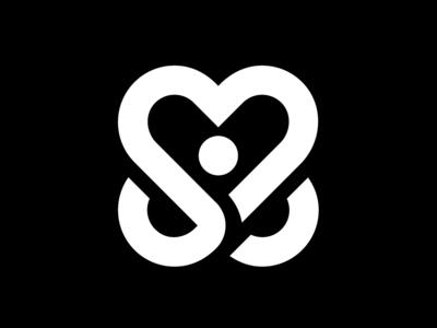 Onniway Logo Mark logo mark symbol symbol icon branding brand identity design brand identity graphic  design logo mark logo identity icon logo icon logo logo identity icon design logo design