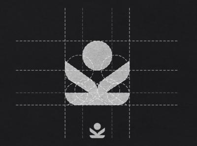The Keep Logo mark logo mark symbol symbol icon brand identity logo mark logo logo icon logo identity icon design logo design