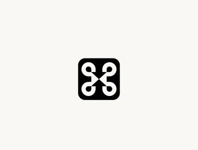 Onniway Mark 3 logo design brand identity design brand identity logo identity icon logo icon graphic  design logo mark logo identity icon design logo design