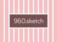 960.sketch