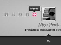Nicooprat.com