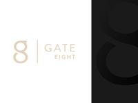 Gate Eight
