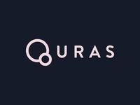 Quras project logo.