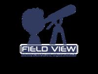 Fieldblue2