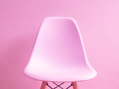 Mokeup Chair mokeup