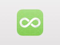 App Icon / UI Challenge 07