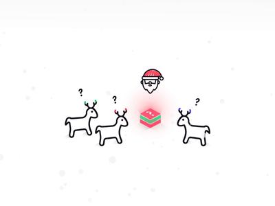 Merry Christmas!🎅