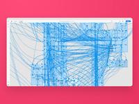 Artboard 1 4x 100