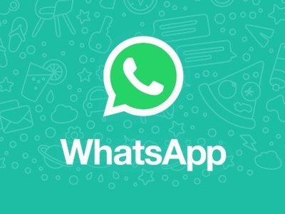 Download Whatsapp 2019 Apk Android whatsapp 2019 apk android download whatsapp 2019 apk