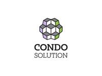 Condo Solution