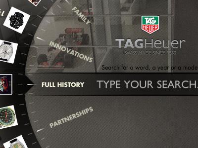 Tag Featured History history ipad