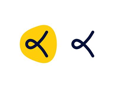 Just a logo logo design logo design