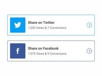 Affiliate Sharing