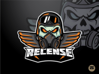 Recense