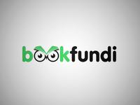 BOOK Storage Company LOGO