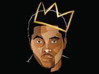 King Nasir Jones