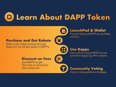 DAPPT Utilities