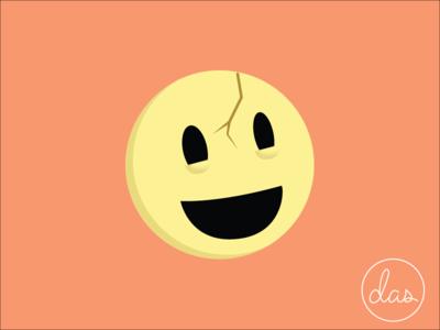 "The ""Chronic Procrastinator/Meeting Deadlines"" – Emoji"