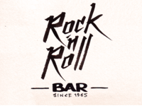 Rock 'n Roll Bar