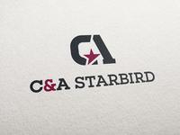 C&A Starbird