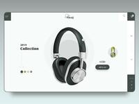 Awaj Product Collection