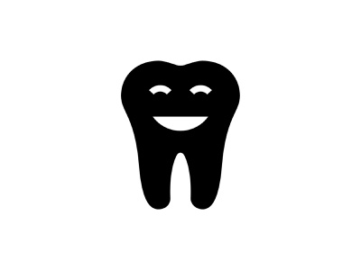 Dental Care 👇 tooth teeth healthy smile happy care dentist dental care dental glyph black vector icon art graphic design illustration