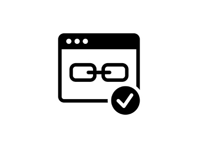 Website Link 👇 internet solid glyph vector icon art graphic design illustration