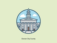 Denver City County