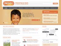 Homepage - Slide 1