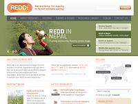 Homepage - Slide 2