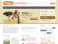 Homepage - Slide 3