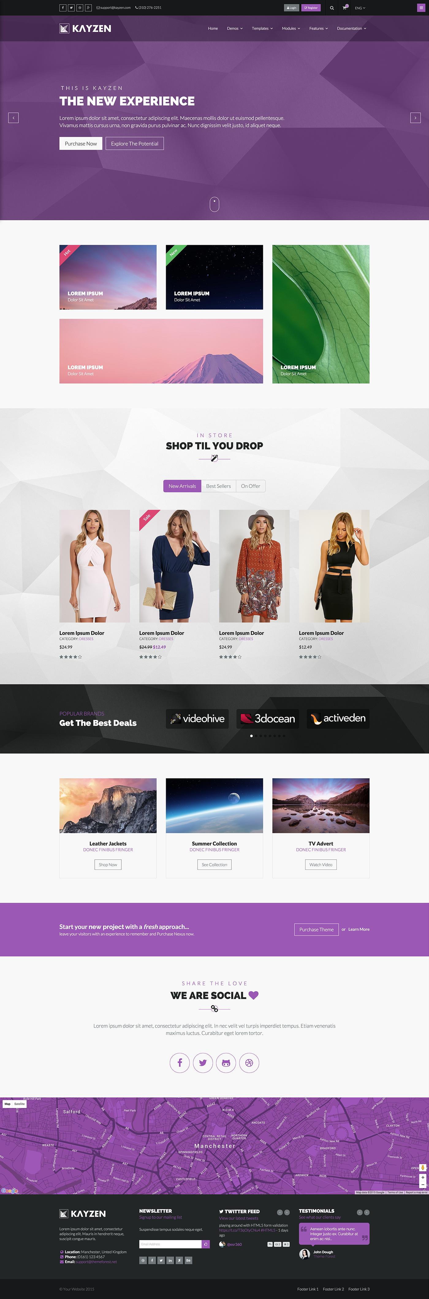 Homepage 5 copy