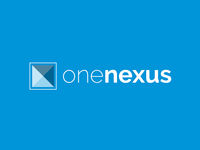 One Nexus Logo