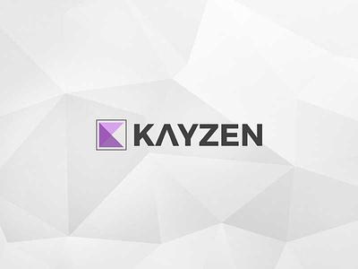 Kayzen - Make Theming Great Again web design template agency html5 multipurpose theme
