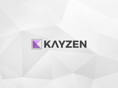 Kayzen - Make Theming Great Again