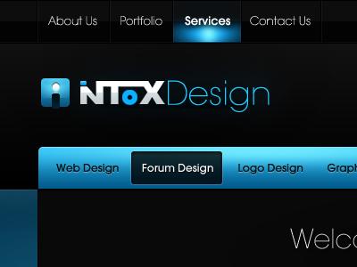 Preview forum forums forum design web design forum themes forum skins mybb ipb xenforo