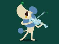 Fiddler poodledidoe