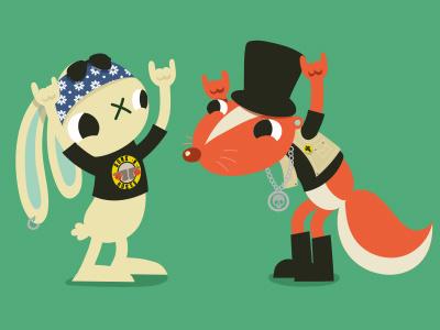 Guns N Roses forever! slash all gunsnroses vector music rock guns n roses