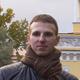 Gleb Vasilev