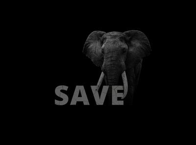 save planet nature