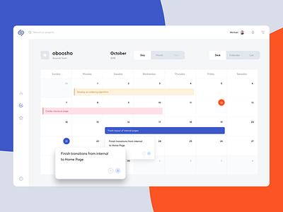 Calendar design app ui calendar design calendar ui calendar