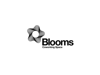 Blooms Coworking Space