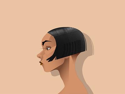 Submersi figma art vector flatdesign illustration flat graphic design ui