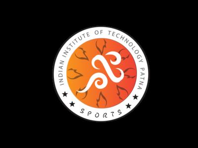 Sports Club  - IIT PATNA