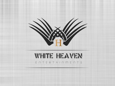 White Heaven Entertainment