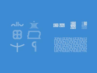 Design Elements proposal graphic design logo design logotype brand design brand identity brand visual identity logo design branding brand proposal
