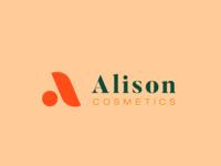 Alison Cosmestics