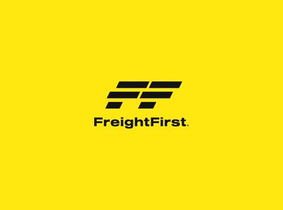 FreightFirst rebrand